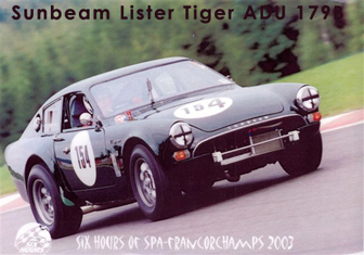 http://www.sunbeamtiger.co.uk/40anniversary_files/adu179b.jpg