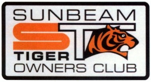 tiger owners club 001